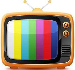 Финал Суперлиги еще покажут на ТВ?