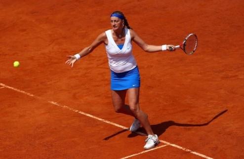 ��� (WTA). C����� ������� ���� ������, �������� �������� ��������