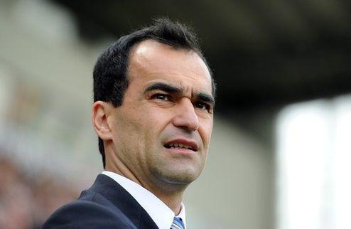 """Ливерпуль получил """"добро"""" на переговоры с Мартинесом"""