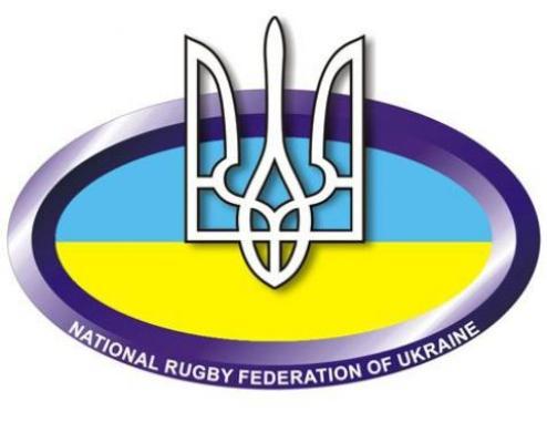 Регби. Украина сыграет с Новой Зеландией?