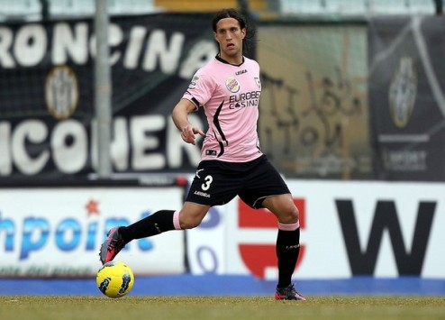 Ло Монако: Рома хочет приобрести Сильвестре