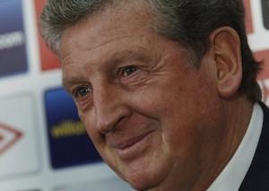 "Ходжсон: ""Победа Челси важна для Англии"""