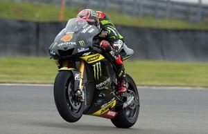"MotoGP. ���������: ""����������� ������ �������, ����������� �� �����"""