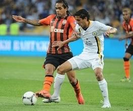 Футбольный сезон в Украине стартует 10 июля