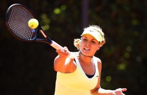 ��������� (WTA). ����� ������� �������