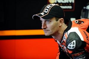"MotoGP. Эдвардс: ""Готов на 90%"""