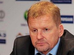 Хейккиля продолжит работу со сборной Белоруссии