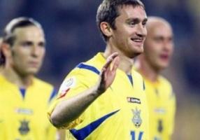 """Евро-2012. Воробей хвалит """"Хюндаи"""""""