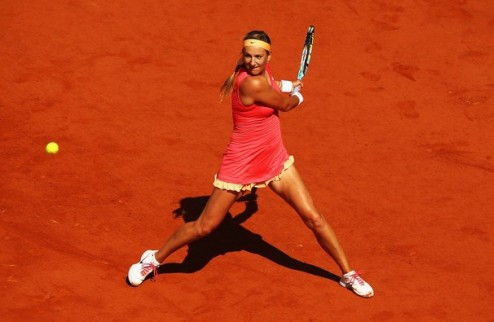 ����� ������ (WTA). �������� ������ ������, �������� ��� ������� ����������� � ������