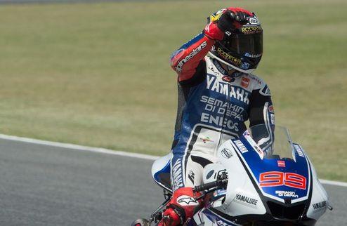 MotoGP. ����-��� ���������. ������� �� �������, ������� ����� �������