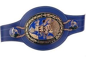 EBU ������������ �������� �������������� ���������