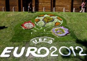 """Евро-2012. """"Потребительские советы"""" от ЕС и УЕФА для фанатов"""