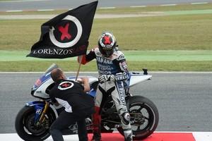 "MotoGP. �������: ""���� ������ �������"""