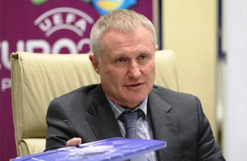 Футбольные седмицы с Владимиром Мыленко