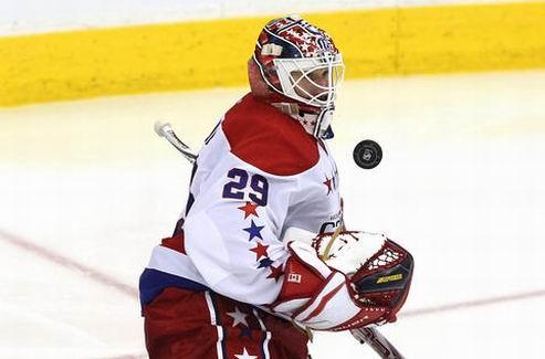 НХЛ. Питтсбург: Вокоун подписан на два года