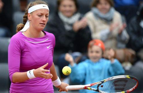 ����� ������ (WTA). ������� �������� ������ ��������