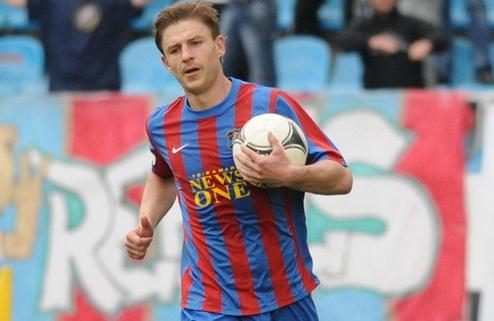 Арсенал продлил контракт с Шацких и Кучуком