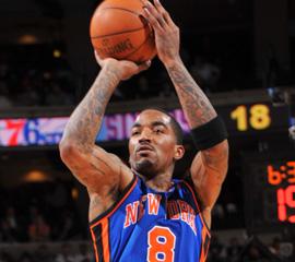 НБА. Смит хочет остаться в Нью-Йорке