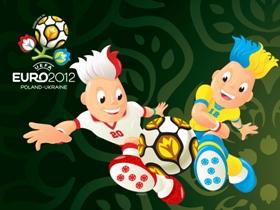 Биатлон. Шурек: Надеюсь, что Польша выиграет Евро-2012