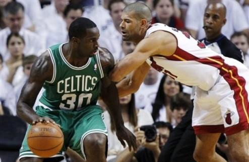 НБА. Басс хочет остаться в Бостоне