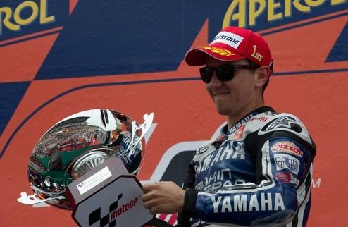 MotoGP. ������� ������� �������� � ������