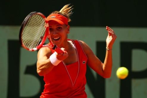Бирмингем (WTA). Кеотавонг и Веснина побеждают, Данилиду и Кудрявцева вылетают