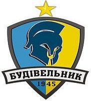 Будивельник будет играть в Единой лиге ВТБ