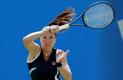 ��������� (WTA). �������� ��������, ����� ���� ������