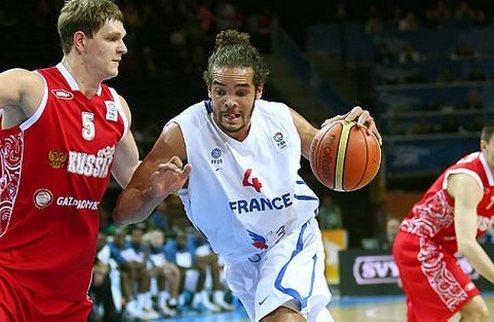 У сборной Франции серьезные кадровые потери