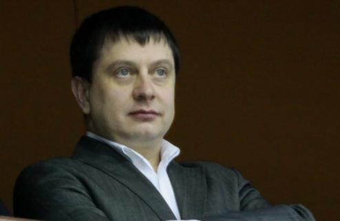 """ПХЛ. Ковалев: """"Акулы будут заявляться в первую или молодежную лигу"""""""