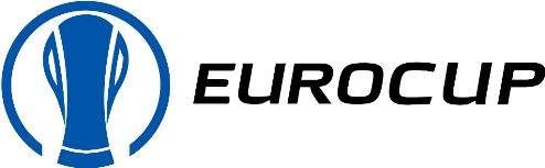 Формат Еврокубка изменен