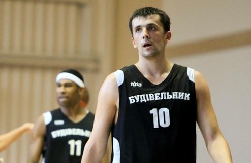 Андрей Агафонов переходит в Одессу