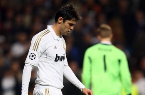 Кака — в Милан, Ибрахимович — в Реал?