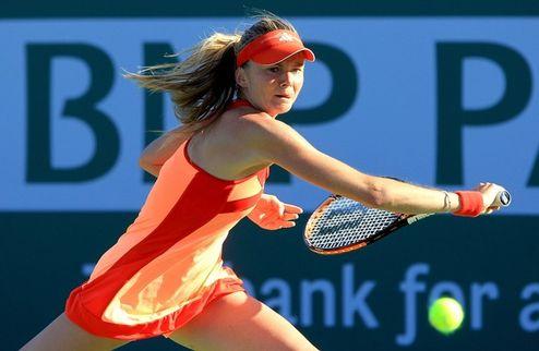 ������� (WTA). ��������� ���� ������