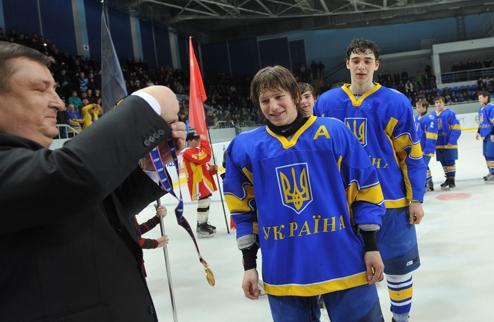 """Мартышко: """"Хочу дебютировать в КХЛ"""""""