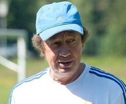 Семин призвал футболистов не сачковать