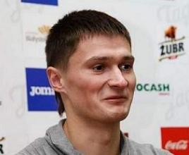 Карпаты начали переговоры по Зубовичу