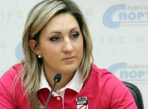 Регби-7. Блануца — самый результативный игрок чемпионата Европы