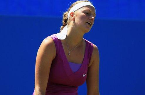 ������� (WTA). ���������� � ������� ���������� ������ � ���������