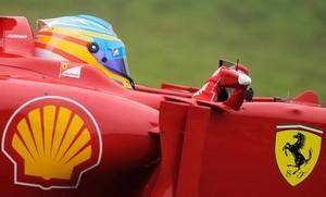 "Формула-1. Томбазис: ""От Феррари всегда ждут многого"""