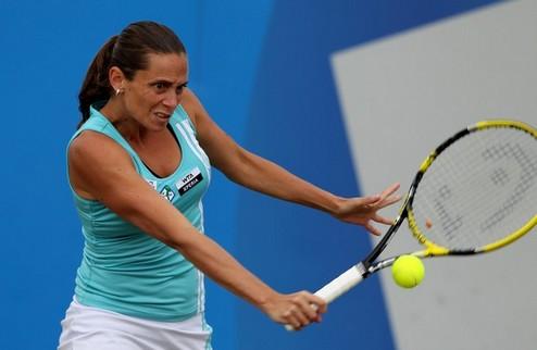 ����������� (WTA). ��������� � �������� ���������