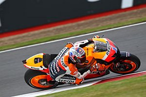 MotoGP. �������� �� ���������� ����� ����