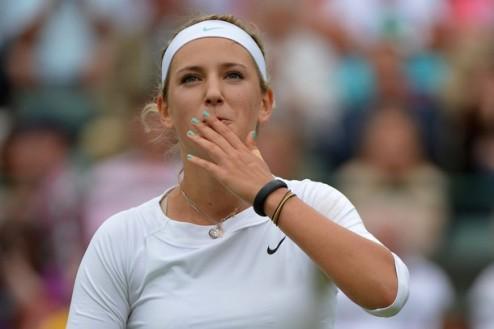 �������� (WTA). ������ �������� � ��������, ������� ���������� � ���������