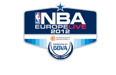 НБА. Билеты на игру Далласа в Берлине разошлись за час