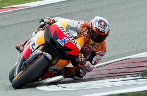 MotoGP. ����-��� �����������. ������ ��������, ���� �������