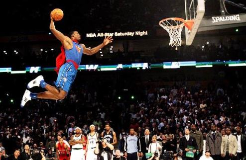 НБА. Мегатрейд между Лейкерс и Мэджик