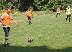 ФК Говерла формирует U-21 и U-19