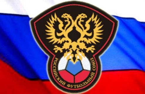 В России смягчат лимит на легионеров