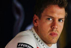 Формула-1. В Макларене не считают Ред Булл фаворитом Гран-при Великобритании
