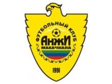 Анжи будет проводить матчи Лиги Европы в Раменском